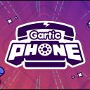 Gartic Phone FRANCE Small Banner