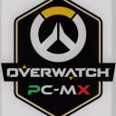 Overwatch PC-MX Small Banner