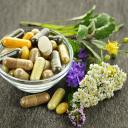 Natural cures and treatments Small Banner