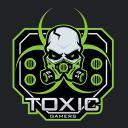 ..::Toxic Gamers:..™ Small Banner