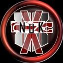 NuK X Clan Small Banner