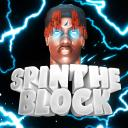 SpinTheBlock RP Small Banner
