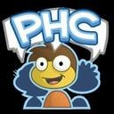 Poptropica Help Chat Small Banner