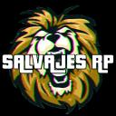 Salvajes RP Small Banner