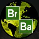 Breaking Bad Universe Small Banner