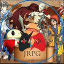 JRPGermany Small Banner