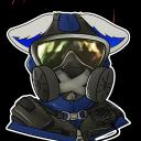 Siege Furs Small Banner