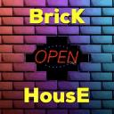 🧱 BricK HousE 🧱 Small Banner