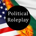 Political Roleplay 2 Small Banner