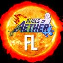 Florida Rivals of Aether Small Banner