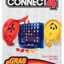 Connect 4 International Small Banner