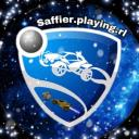 saffier.playing.rl Small Banner