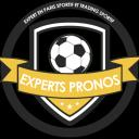 Experts-pronos Small Banner
