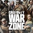 WarZone EGYPT Small Banner