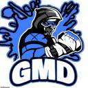 GMD Gaming Community Small Banner