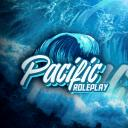 Pacific Roleplay [ESX] Small Banner