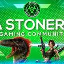 A Stoners Gaming Community Small Banner