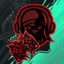 House of Gamers Small Banner