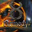 UO:Remedy Small Banner