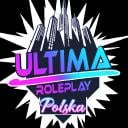 Ultima Roleplay Small Banner