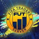 Fifa traders server Small Banner