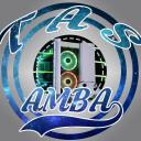 tas_amba ClubServer Small Banner