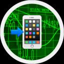 FREE Forex Signals Small Banner