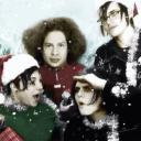 My Chemical Romance. Small Banner