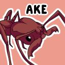 Ant-Keeping & Ethology Small Banner