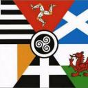 Celtic Languages Small Banner