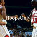 HoopsOnly Small Banner