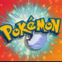 The World of Pokemon Small Banner