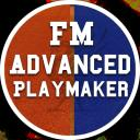 Official FMAP's Discord Small Banner