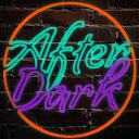 After Dark | Small Banner