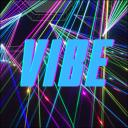 VIBE Small Banner