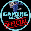 Gaming Launch Offiziell Small Banner