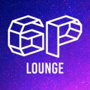 Gaming Plane   Lounge Small Banner