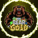 Bear Gold Services Small Banner