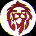 SMP LION Small Banner