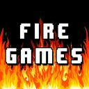 Fire Games Server Small Banner