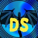 Draconic Synthesis Small Banner
