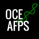 Oceania AFPS Small Banner