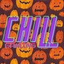 Chill Gaming Station Small Banner