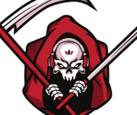 ArcaneBot Small Banner