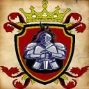Armored_Legions Small Banner