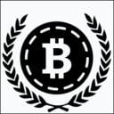 Crypto Hustlers Small Banner