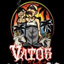 -VATO$ LIFE RP - Small Banner