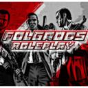 Folgados RolePlay Small Banner
