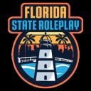 Florida State Roleplay Small Banner
