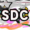 S D C Small Banner